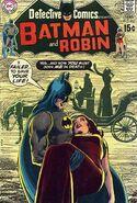 Detective Comics 403