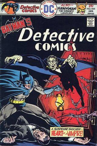 File:Detective Comics 455.jpg