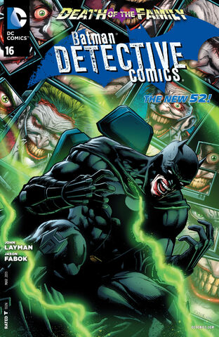File:Detective Comics Vol 2 16.jpg