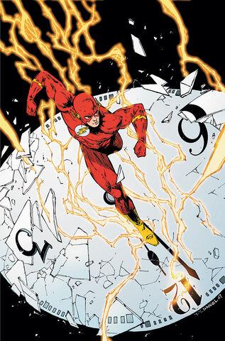 File:Flash Bart Allen 0011.jpg