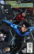Gotham Underground 4
