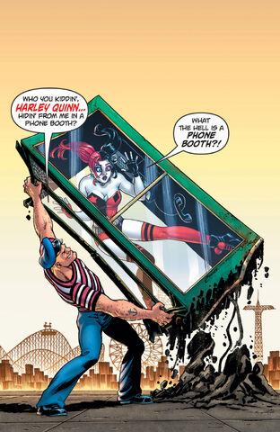 File:Harley Quinn Vol 2 18 Textless.jpg
