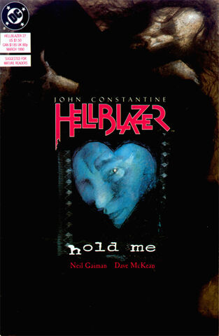 File:Hellblazer Vol 1 27.jpg