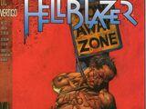 Hellblazer Vol 1 73