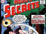 House of Secrets Vol 1 70
