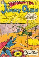 Jimmy Olsen 2