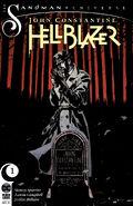 John Constantine Hellblazer Vol 1 1