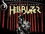 John Constantine: Hellblazer Vol 1 1