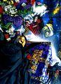 Joker 0164