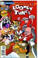 Looney Tunes Vol 1 154