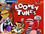Looney Tunes Vol 1 154