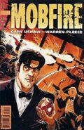 Mobfire 3