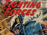 Our Fighting Forces Vol 1 11