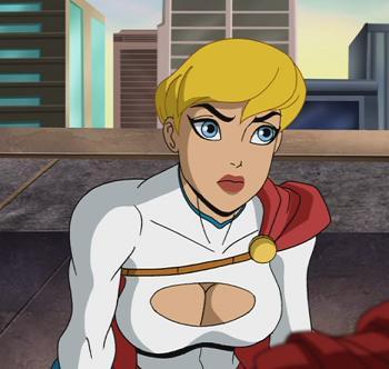 File:Power Girl Public Enemies.jpg
