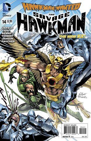 File:Savage Hawkman Vol 1 14.jpg