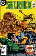 Sgt. Rock Vol 1 415
