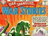 Star-Spangled War Stories Vol 1 112
