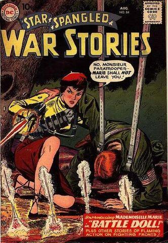 File:Star-Spangled War Stories 84.jpg