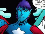 Starman (Earth-48)