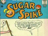 Sugar and Spike Vol 1 52