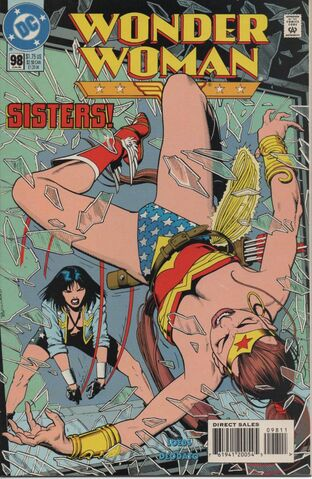 File:Wonder Woman Vol 2 98.jpg