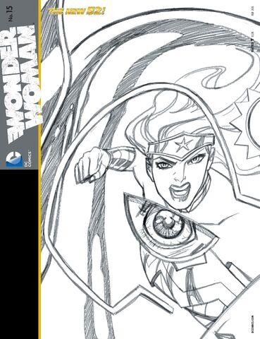 File:Wonder Woman Vol 4 15 Sketch.jpg