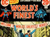 World's Finest Vol 1 218