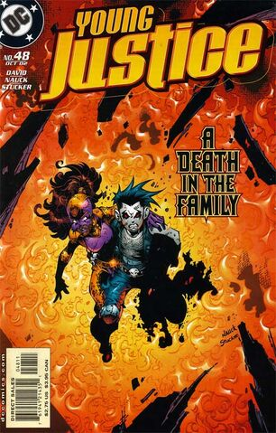 File:Young Justice Vol 1 48.jpg