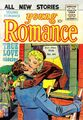 Young Romance Vol 1 84
