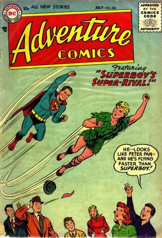 File:Adventure Comics Vol 1 226.jpg
