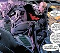 Alexander Luthor Earth 32 0001