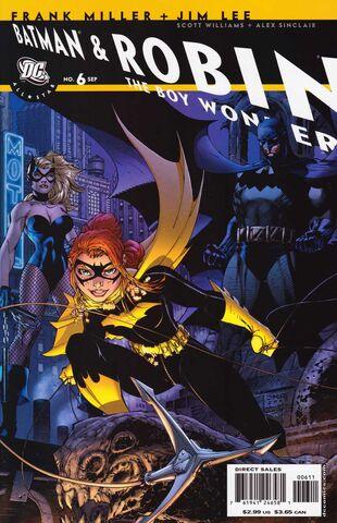 File:All-Star Batman 6A.jpg