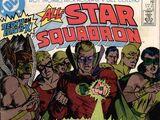 All-Star Squadron Vol 1 32