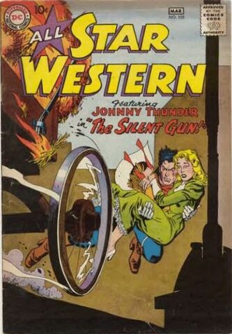 File:All-Star Western Vol 1 105.jpg