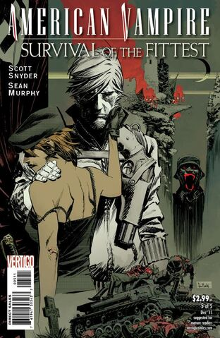 File:American Vampire Survival of the Fittest Vol 1 5.jpg