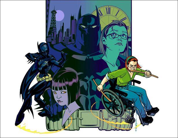 File:Batgirl Cassandra Cain 0056.jpg