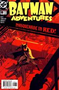 Batman Adventures Vol 2 8