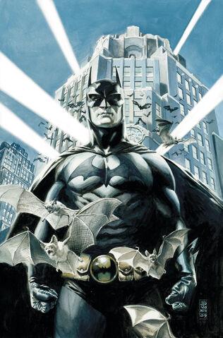 File:Batman Dick Grayson 0067.jpg