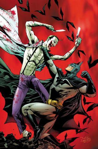File:Batman Vol 1 680 Textless.jpg