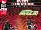 Event Leviathan Vol 1 6