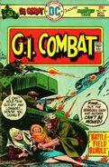 GI Combat Vol 1 184