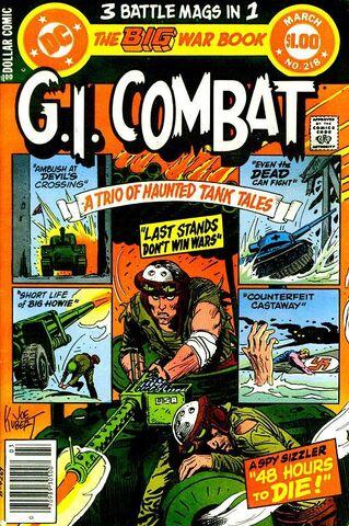 File:GI Combat Vol 1 218.jpg