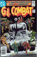 GI Combat Vol 1 246