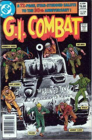 File:GI Combat Vol 1 246.jpg