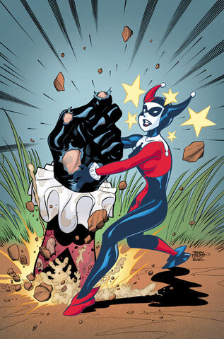 File:Harley Quinn 0031.jpg