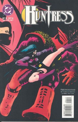 File:Huntress Vol 2 4.jpg