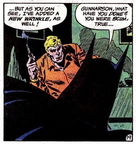 File:Johnny the Gun 001.jpg