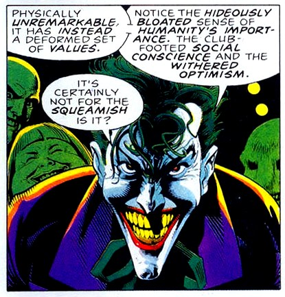 File:Joker 0051.jpg