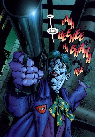 File:Joker 0191.JPG