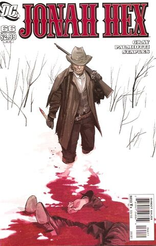 File:Jonah Hex Vol 2 66.jpg
